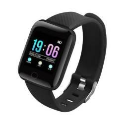 Smartwatch fit pro d13