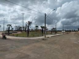 Oportunidade Única!! Garanta Seu Terreno em Maracanaú Próximo a Ceasa
