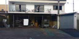 Sala comercial com 360mt2 no Bairro São Francisco em Goiânia
