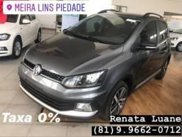 Fox Xtreme 1.6 19/20 Renata Luane 9. * Piedade - 2020