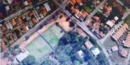 Área à venda, 8000 m² por R$ 1.500.000,00 - Jardim Itaipu - Goiânia/GO