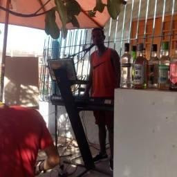 Bar da Piscina Gaibu alugamos para festas e eventos