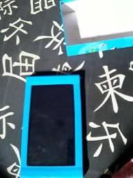 Tablet vendo ou troco por um cell