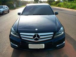 Mercedes - 2014