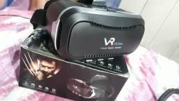 Óculos VR xcase para celular