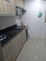 Apartamento Jd. Santa Isabel