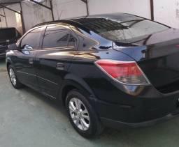 Carro no preço 32.000 - 2014