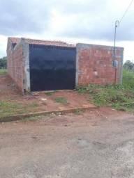 Construa sua casa no melhor loteamento de Maracanaú