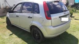Vendo carro - 2010
