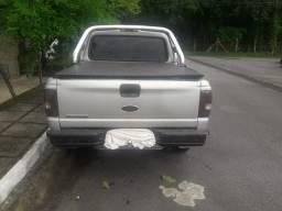 Ford Ranger 2008 -R$ 40.000,00 - 2008