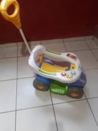 Vendo motinha smart baby