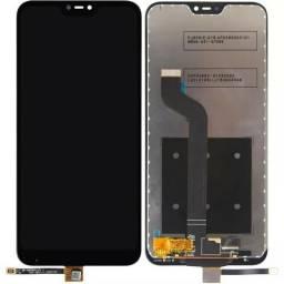 Tela Xiaomi Mi A2 Lite M1805D1SG