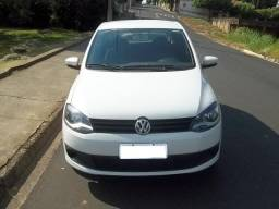 Vw / fox 1.6 itrend flex 2012/2013 - 2013