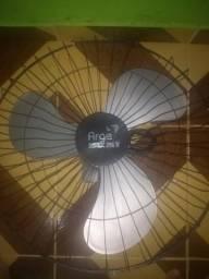 Ventilado de 60cm
