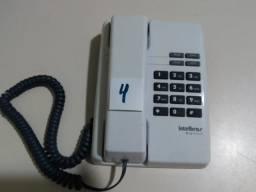 Telefone Fixo