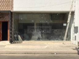 Aluga-se Ponto Comercial em São Silvano - Colatina -ES