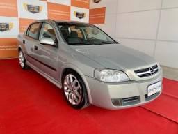GM Astra Confort 1.8 Sedan Super Conservado!!! - 2005