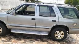 Troco por Caminhão - 1997