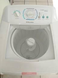 Vendo máquina de lavar 12kg