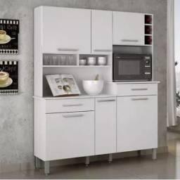 Kit cozinha utilis I627