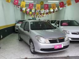 Renault Symbol 2011($$$16.900) - 2011