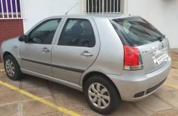 Pálio Completo 1.0 - 2008