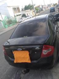 Carro Fiesta