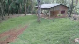 Alugo uma chácara em Taquaruçu. Um dos lugares mais frio de Palmas