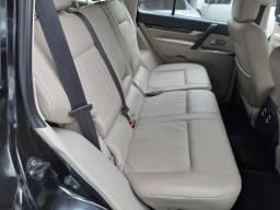 Mitsubishi Pajero Full HPE 3.2 Turbo Diesel 4x4 automática