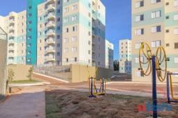 Apartamentos novos. Condomínio Havana. Possibilidade de financiamento bancário