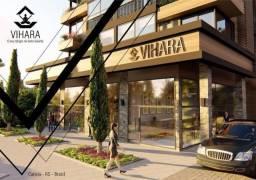 Sala à venda, 118 m² por R$ 961.427,05 - Centro - Canela/RS