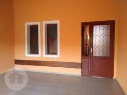 Casa com 2 dormitórios à venda, 180 m² por R$ 265.000 - Vila Antônio Augusto Luiz - Caçapa
