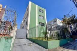 Apartamento à venda com 1 dormitórios em Mercês, Curitiba cod:928319