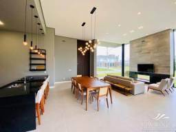 Casa de condomínio à venda com 4 dormitórios em Atlantida sul, Xangri-lá cod:5870