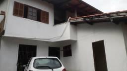 Casa em São José, Fazenda Santo Antonio