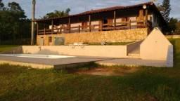 Lindo Sitio na Região dos Lagos - Saquarema