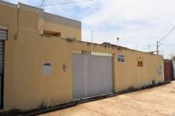 Apartamento com 2 quartos no Residencial Viegas - Bairro Jardim Santo Antônio em Goiânia