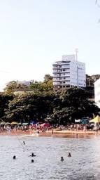 Iriri, 100 Metros da Praia com Elevador.