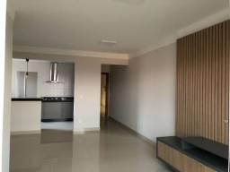 Apartamento novo 3 quartos 2 garagens portaria 24hs B. Universitário Uberaba MG
