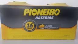 Bateria 220 Ah Pioneiro