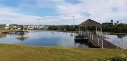 Terreno de 569,87m², Condomínio Florias Dos Lagos-Cuiabá