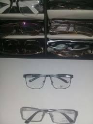 oculos 156,00