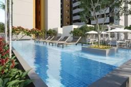 ART04- Excelente oportunidade no Villa Caxangá - Home & Resort