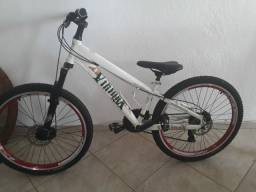 Bike Viking X Toda revisada, bike top