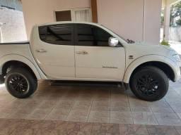 L200 Triton 2012 hpe