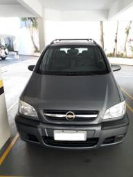 Vendo Zafira Collection 2012 Flex