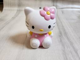 Rádio Hello Kitty