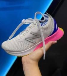 New Balance Full Cell Adidas yeezy Boots Originais Disponível Numerações 38/42/43