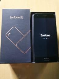 Zenfone 4 4/64Gb