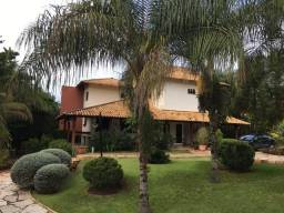 Casa no Condominio Aldeia do Vale, Goiania